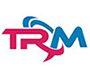 TRM Services
